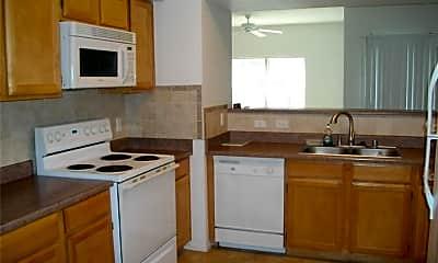 Kitchen, 45 Maleena Mesa St 1814, 2