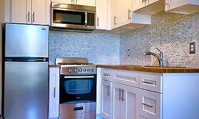 Kitchen, 427 S Mariposa Ave, 0