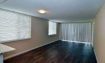 Living Room, 661 E Woolbright Rd, 2