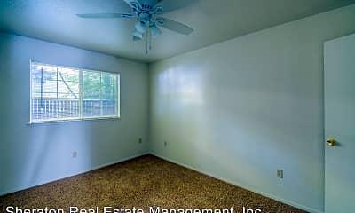 Bedroom, 1460 Manzanita Ave, 2