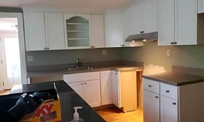 Kitchen, 224 Lynnfield St, 0