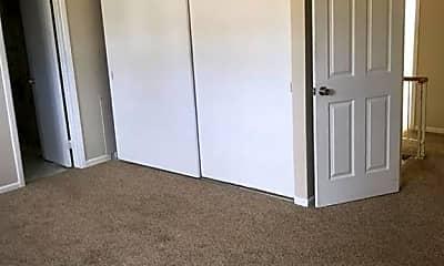 Bedroom, 115 Windsor Pines Way B, 1