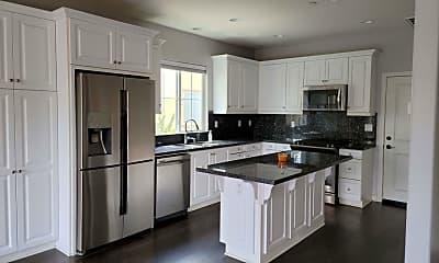 Kitchen, 783 Gatun St, 1