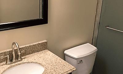 Bathroom, 706 35th Ave, 1