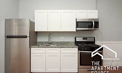 Kitchen, 2231 W Taylor St, 0