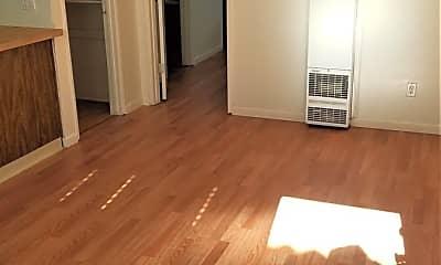 Bedroom, 264 Thoma St, 1