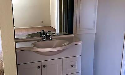 Bathroom, 2311 Elden Ave, 2