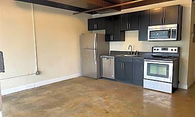 Kitchen, 310 Blount St 119, 1