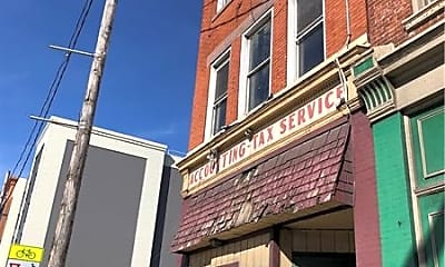 Building, 840 E Ohio St, 0