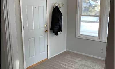 Bedroom, 1515 S Norton Ave, 2