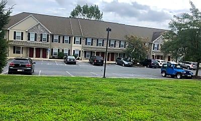 Meadow Creek Estates, 0