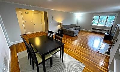 Dining Room, 144 East Side Pkwy, 0