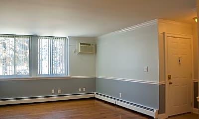 Bedroom, 119 Perrin St, 0