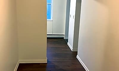 Bedroom, 456 High St, 2