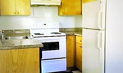 Kitchen, 13801 SE Stark St, 0
