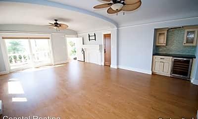 Living Room, 26 S 10th Pl, 1