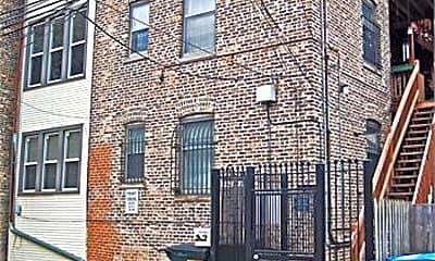 12_1329-2_Alley.jpg, 1329 W Carmen Ave, #2, 2