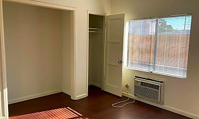 Bedroom, 1912 W Whittier Blvd, 1
