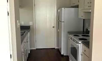 Kitchen, 4304 Acropolis Ct, 0