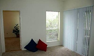 Bedroom, 14000 Renaissance Ct, 1