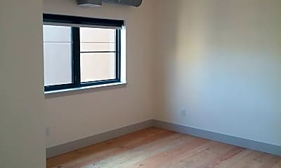 Bedroom, 812 Toole Ave, 2