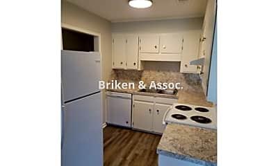 Kitchen, 194 Victoria Dr, 0