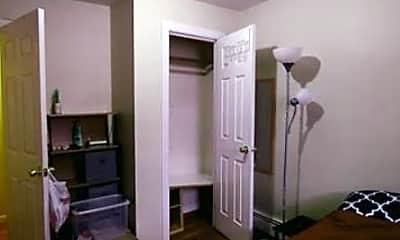 Bedroom, 97 Beacon Ave, 1