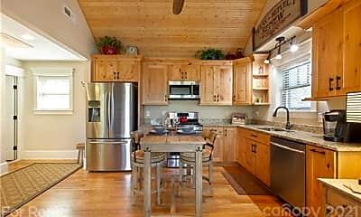 Kitchen, 41 Mildred Ave, 0