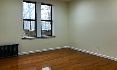 Bedroom, 850 W 176th St, 0