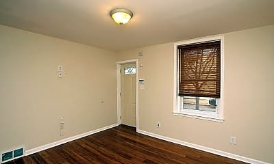 Bedroom, 2322 E Thompson St, 0