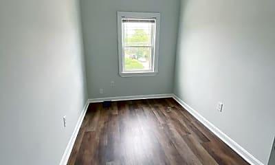Bedroom, 272 River St, 0