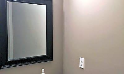 Bathroom, 1210 Marcy Plaza, 1
