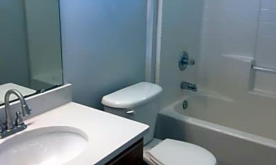 Bathroom, 10084 Garden Lake Court, 2