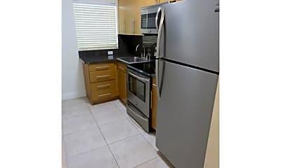 Kitchen, 1510 Jefferson Ave, 0
