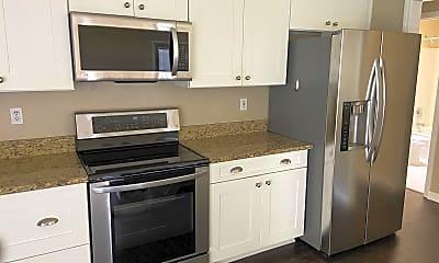 Kitchen, 6908 SW 84 Dr, 1