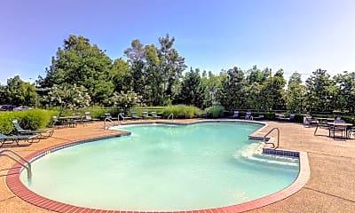 Pool, Legacy at Cypress Lakes Apartments, 0