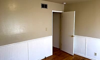 Bedroom, 6023 Wenk Ave, 1