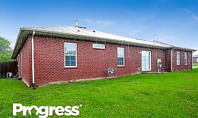 Building, 562 Rose Cottage Circle, 2