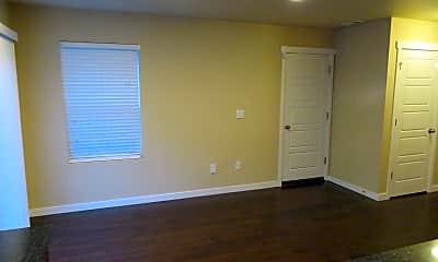 Bedroom, 1676 Burnside Pl, 1