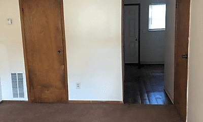 Living Room, 2694 Snyder Ct, 1