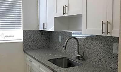 Kitchen, 3905 SW 78th Ct, 0