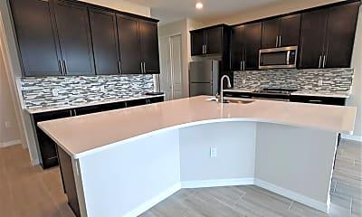 Kitchen, 8177 Cadre Noir Rd, 1