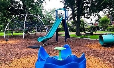 Playground, 14 Bradford Cir, 2