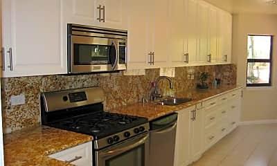 Kitchen, 22 Cayman Ct, 0