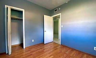 Bedroom, 2129 E Esther St, 2