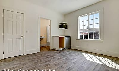 Living Room, 150 W San Ysidro Blvd, 2