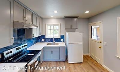 Kitchen, 1229 Parkington Ave, 0
