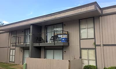 Newport Landing Apartments, 2