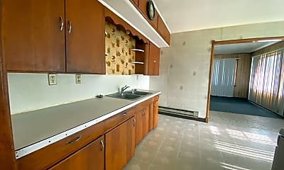 Kitchen, 2836 Independence Ave, 1