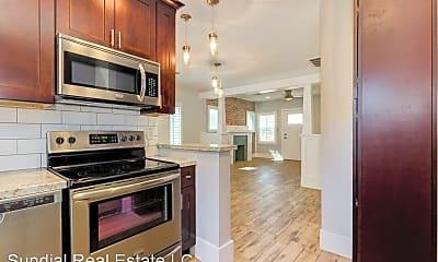 Kitchen, 517 W Roosevelt St, 0